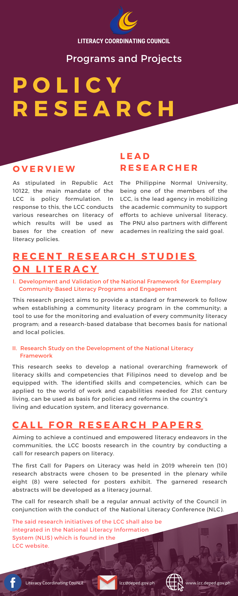 Policy Research_final (simple LCC website)