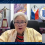 DepEd Organizes Virtual Symposium on the 2021 Quincentennial Commemorations in the Philippines