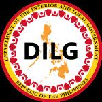 DILG (1)